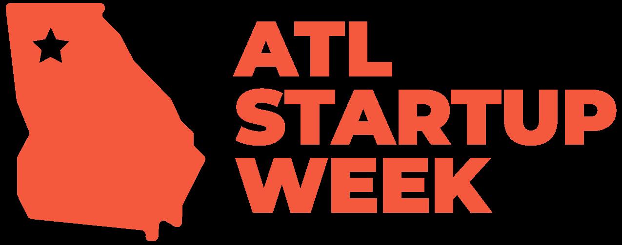 ATL Startup Week